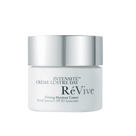 RéVive - Intensité Crème Lustre Day 50ml