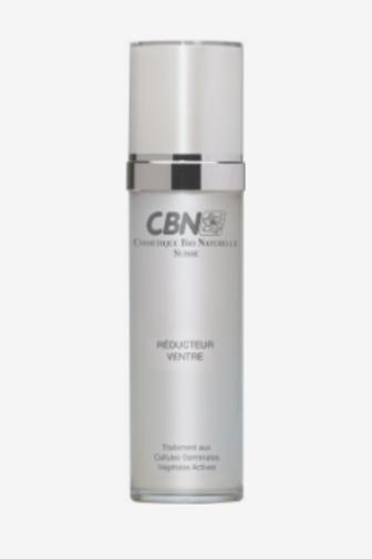 CBN - Reducteur Ventre 190ml