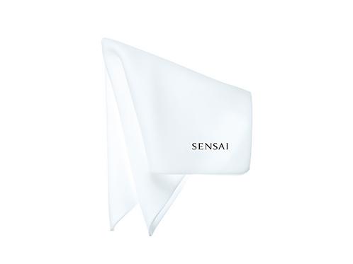 Sensai - Sponge Chief