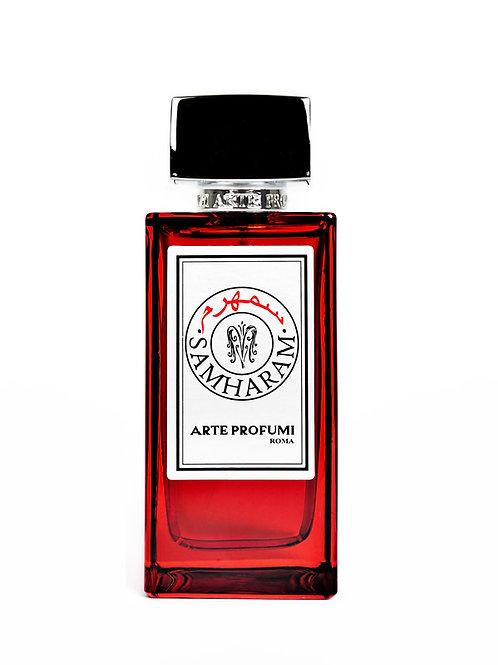 Arte Profumi - Samharam Parfum 100ml