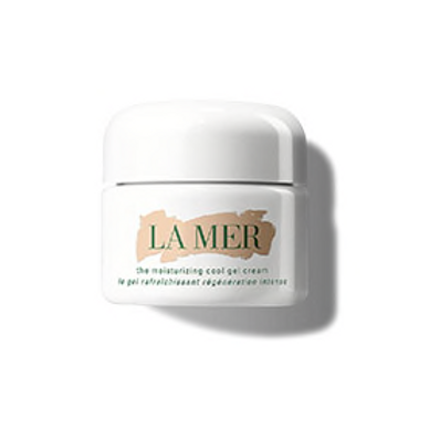 La Mer - Moisturizing Cool Gel Cream