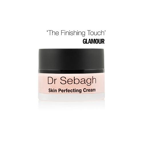 Dr. Sebagh - Skin Perfecting Cream