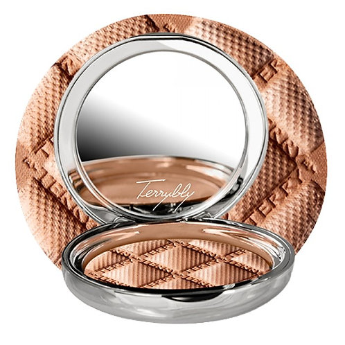 ByTerry - Terrybly Densiliss Compact Foundation
