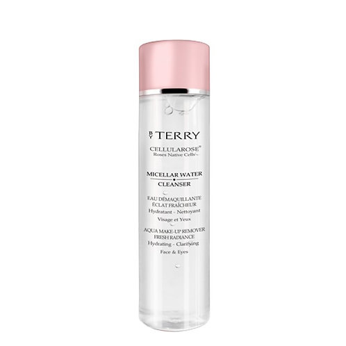 ByTerry - Cellularose Micellar Water Cleanser