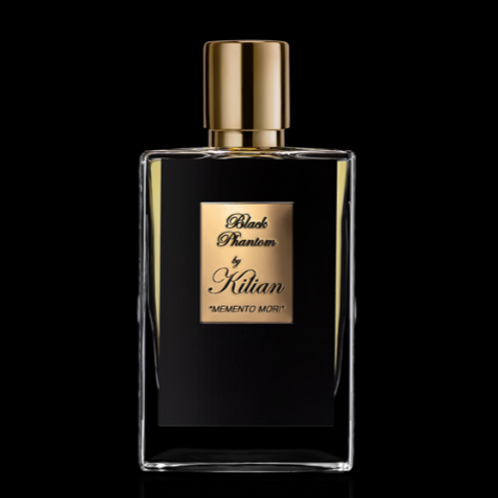 "By Kilian - Black Phantom ""Memento Mori"" 50ml"