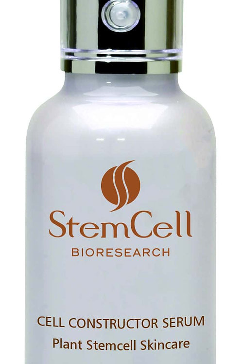 Stemcell - Cell Constructor Serum 50ml