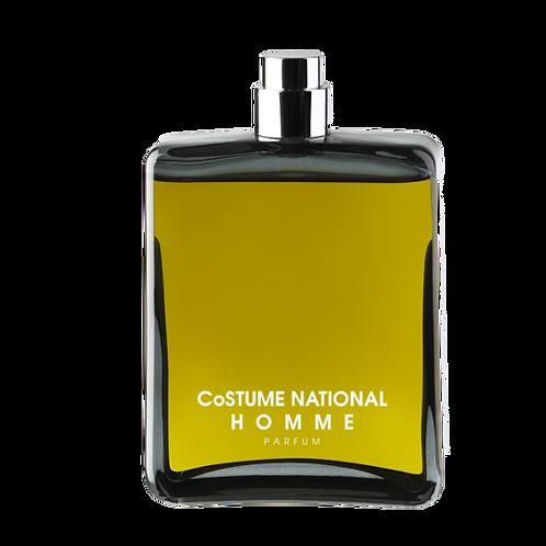Costume National - Homme Parfum