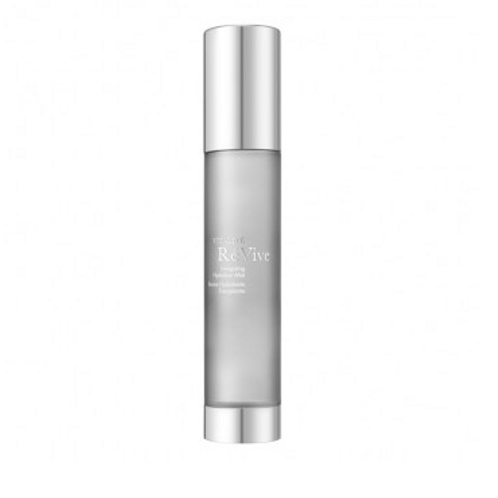 RéVive - Vitalitè Energizing Hydration Mist 93,4ml