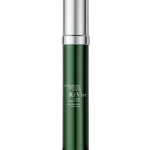 RéVive - Moisturizing Renewal Serum - Nightly Repair Booster 30ml