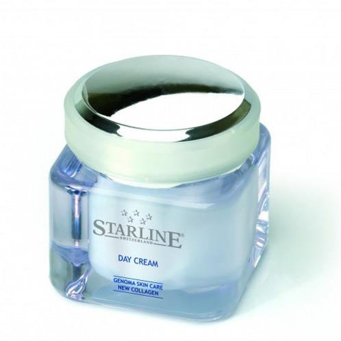 Starline - New Collagen Day Cream 50ml