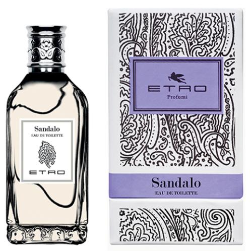 Etro - Sandalo EDT 100ml
