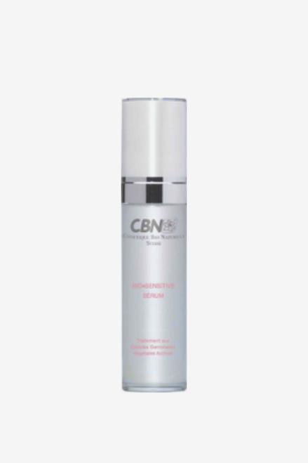 CBN - Bio Sensitive Serum 30ml