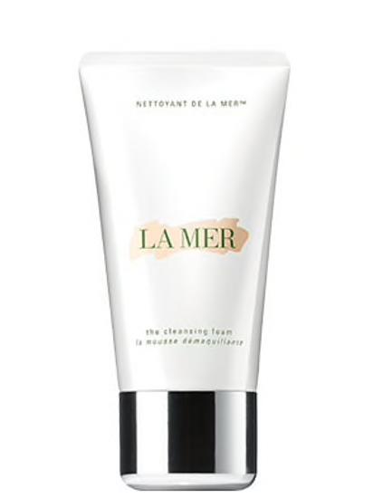 La Mer - The Cleansing Foam 125ml