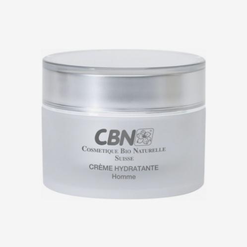 CBN - Creme Hydratante Uomo 50ml