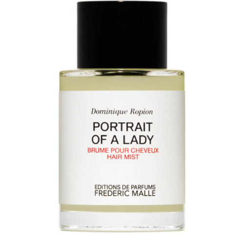 Frederic Malle - Portrait of a Lady Hair Mist