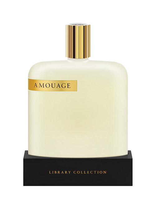 Amouage Library Collection - Opus V