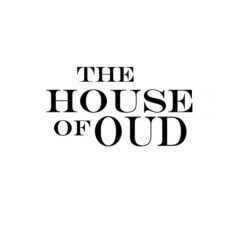 The-House-of-Oud-logo-20170609111423758.