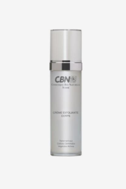 CBN - Creme Exfoliante Corpo 190ml