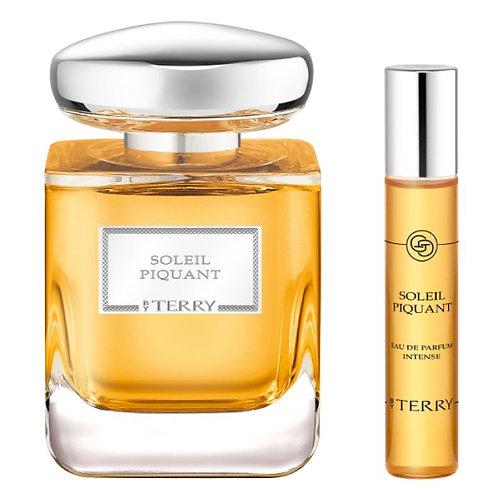 Terry de Gunzburg - Soleil Piquant Eau de Parfum Intense