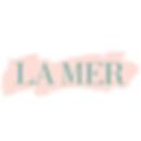 la-mer.png