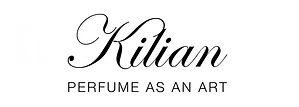 kilian logo.jpg