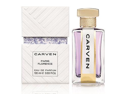 Carven - Paris Florence 100ml Eau de Parfum