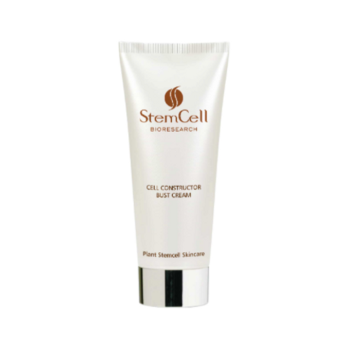 Stemcell - Cell Constructor Bust Cream 200ml