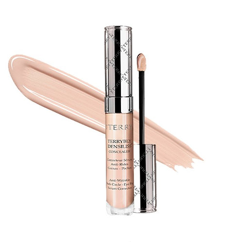 ByTerry - Terrybly Densiliss Concealer