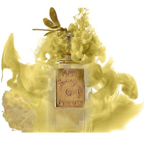 """Nobile1942 """"Fragranza Suprema"""" - La Danza delle Libellule EDP 75ml"""