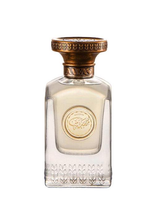 Anfas - Mahaba Eau de Parfum 75ml
