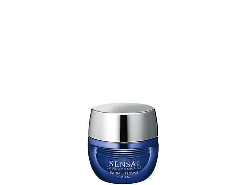 Sensai - Extra Intensive Cream 40ml