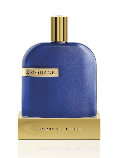 Amouage Library Collection - Opus XI