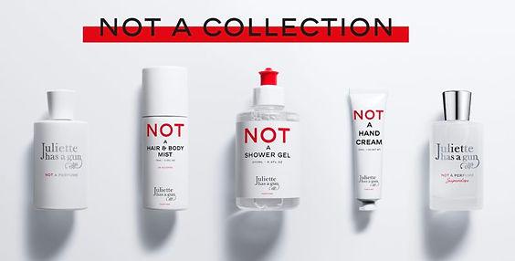 clean-fragrance.jpg