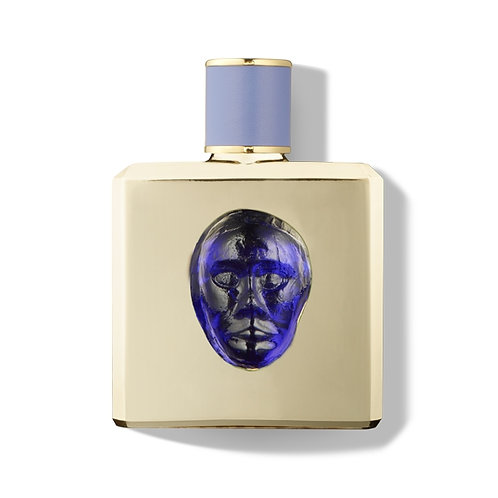 Valmont - Storie Veneziane - Blu Cobalto I Extrait 100ml