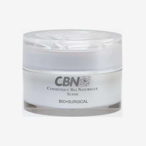 CBN - Bio Surgical 50ml