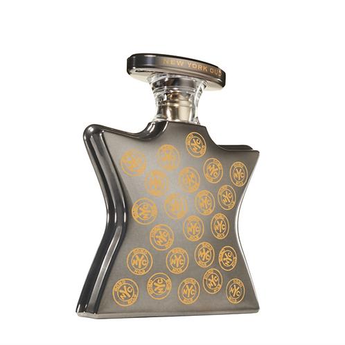 Bond No.9 - New York Oud Eau de Parfum