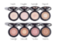By-Terry-CompactExpert-Dual-Powder-Revie