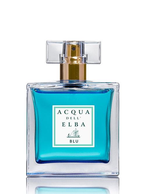 Acqua dell'Elba - Blu donna Eau de Parfum