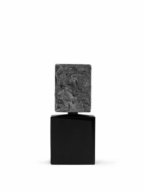Filippo Sorcinelli - Opus_1144 Extrait de Parfum 100ml