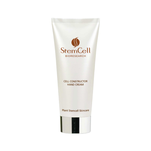 Stemcell - Cell Constructor Hand Cream 200ml