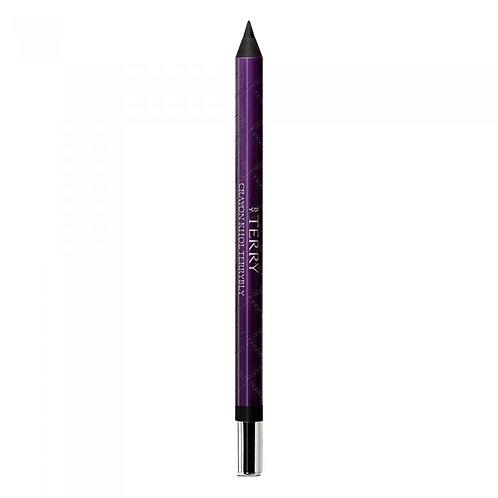 ByTerry - Waterproof Eyeliner Pencil