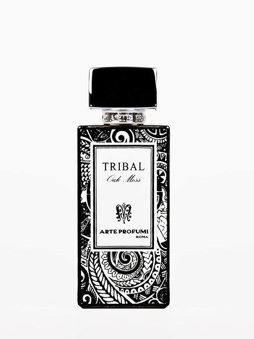 Arte Profumi - Tribal (Oak Moss) Parfum 100ml