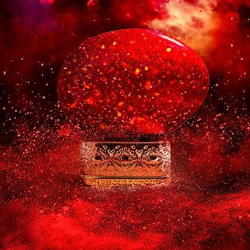 RedStorm-TheHouseofOud-niche-perfume-vis