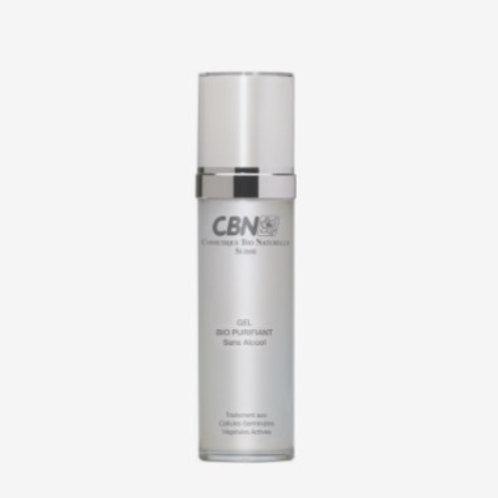 CBN - Gel Bio Purifiant 200ml