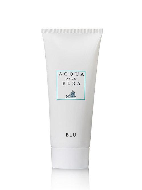 Acqua dell'Elba - Blu uomo Crema corpo