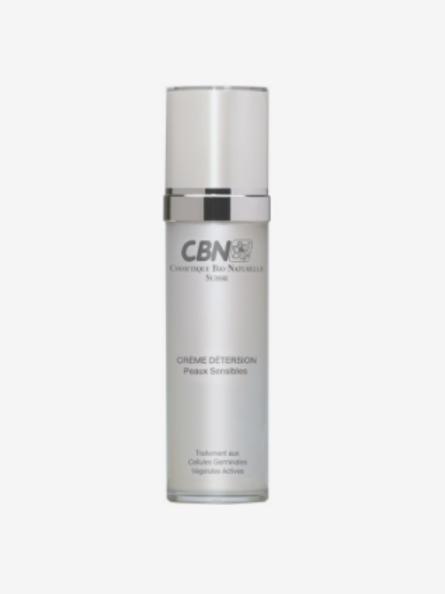 CBN - Créme Detersion Pelli Sensibili 200ml