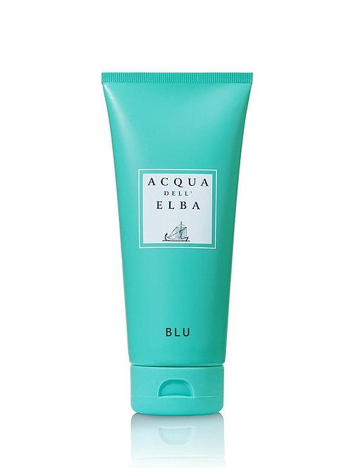 Acqua dell'Elba - Blu donna Gel doccia