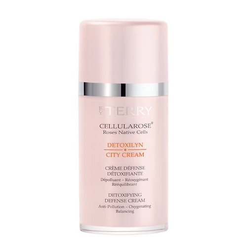 ByTerry - Cellularose Detoxilyn City Cream