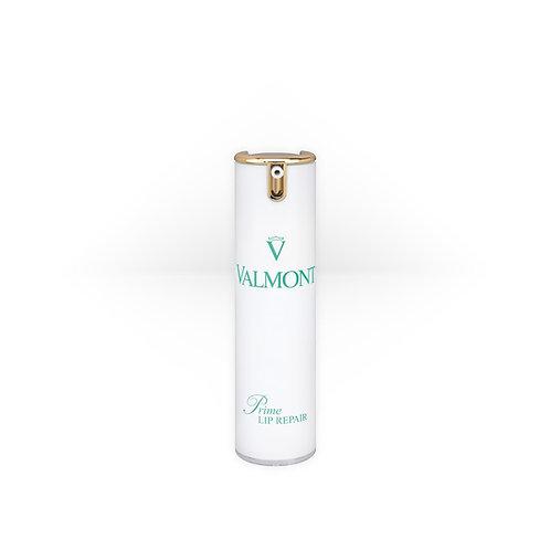 Valmont - Prime Lip Repair 15ml