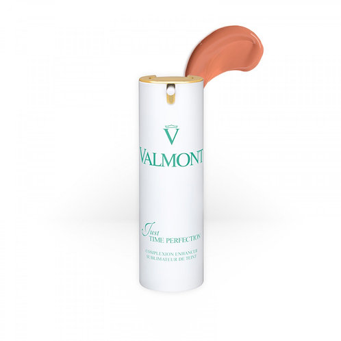 Valmont - Just Time Perfection Tanned Beige 30ml